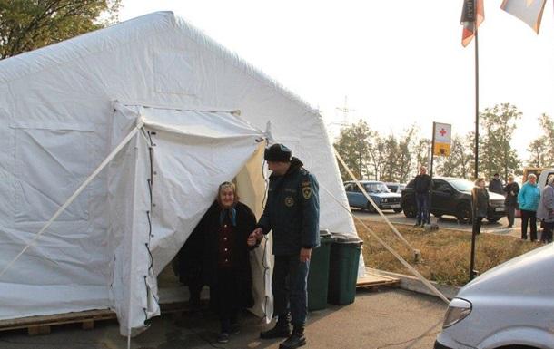 Жители «ДНР» рассказали в соцсетях как «ополченцы» относятся  к людям на КПВВ