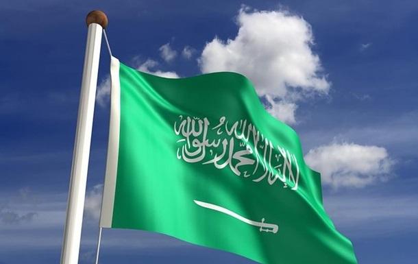 Саудівська Аравія перехопила ракету хуситів над нафтовими об єктами