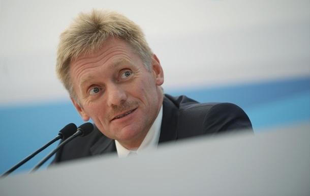 Кремль заявил об отсутствии олигархов в России