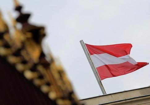 Демарш Австрии: зачем австрийцам российские дипломаты