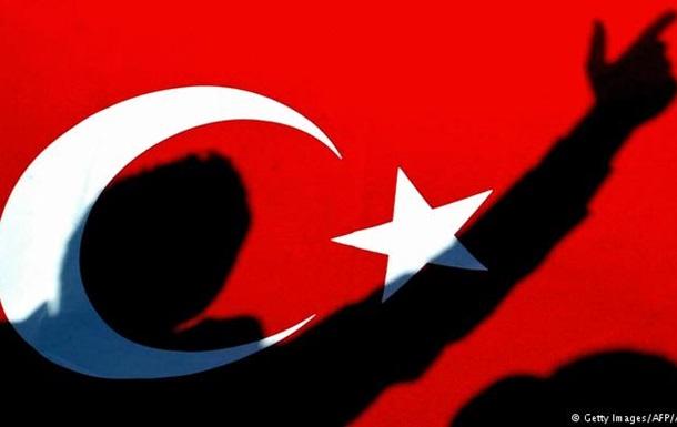 Спецслужби Туреччини полювали на прихильників Гюлена у 18 країнах