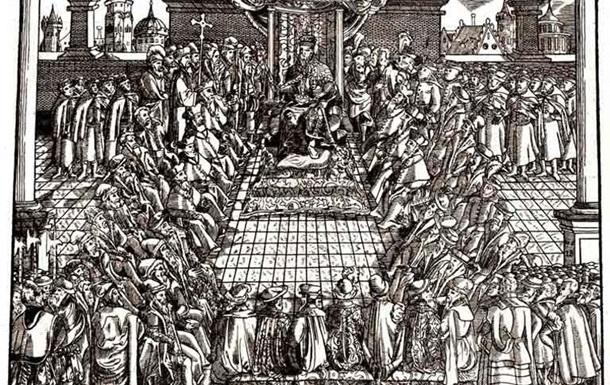 Чем стала Люблинская уния для православных Юго-Западной Руси