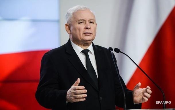 В Польше хотят сократить зарплаты чиновникам и политикам