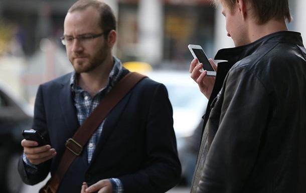 Связью 4G уже пользуется более миллиона украинцев