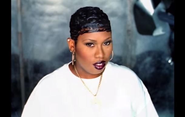 Эксперты назвали лучший в мире женский рэп
