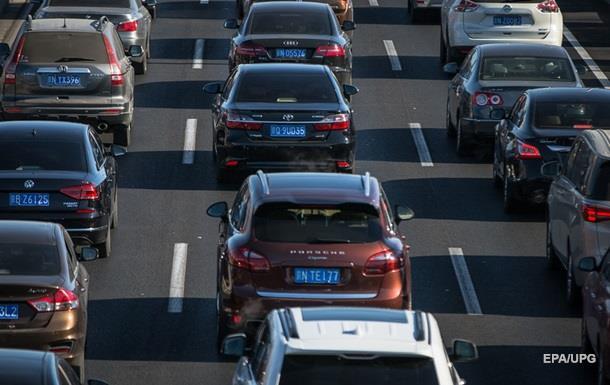 В ЄС ввели нові вимоги безпеки до авто