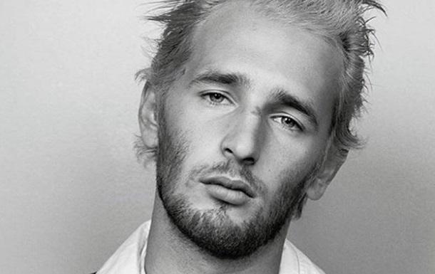 Сына голливудских актеров арестовали захранение наркотиков