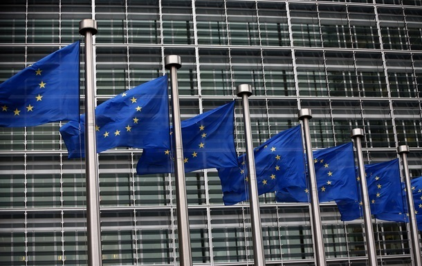 Євросоюз розширив санкції щодо КНДР