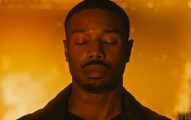 Вийшов трейлер фільму 451 градус за Фаренгейтом