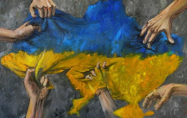 Мир готовится к войне. Что будет с украинцами?