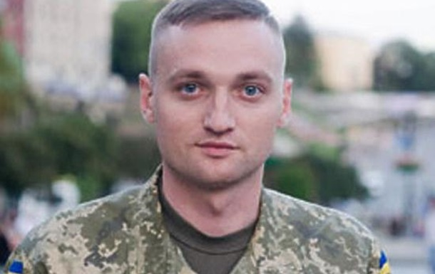 Миколаївський губернатор Савченко і смерть героя АТО льотчика Волошина.