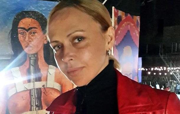 Умерла звезда сериала Возвращение Мухтара