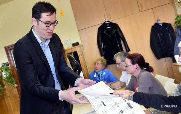 Выборы в Венгрии: в ОБСЕ заявили о нарушениях