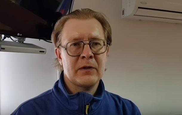 В РФ учителя приговорили к 330 часам работ за стих об Украине