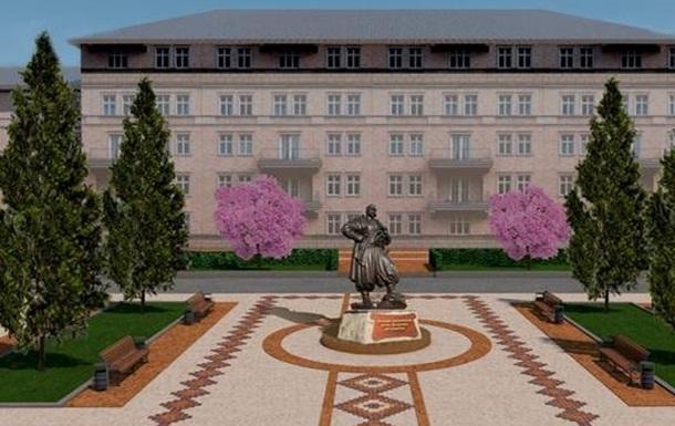 У Дружківці реалізуються два масштабних проекта - Валерій Гнатенко