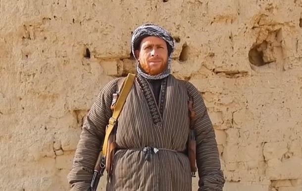В Афганістані знайшли зниклого 30 років тому українця