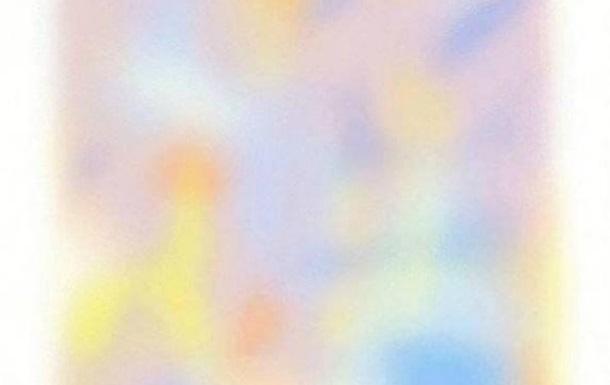 Ученые раскрыли секрет  исчезающей  картинки