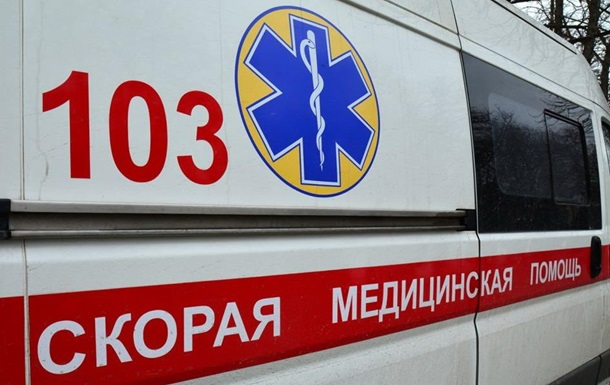 У ДНР заявили про поранення трьох мирних жителів