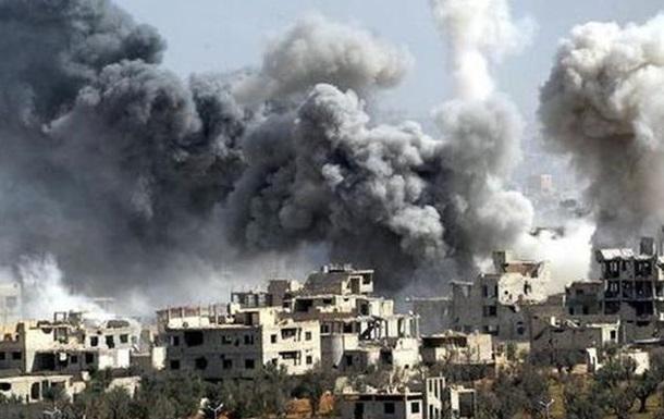 Вопрос в цене: с Асадом будут договариваться