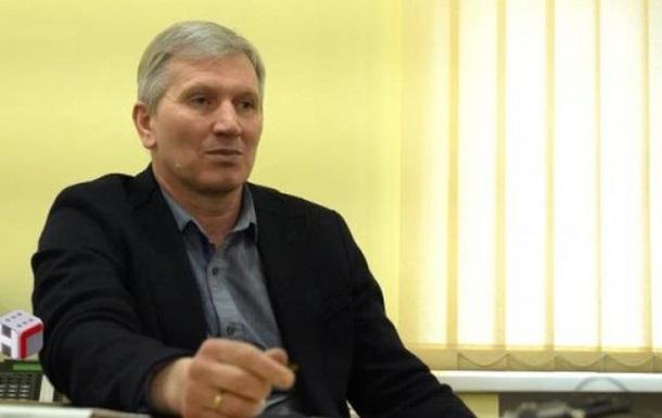 Интерпол объявил в розыск директора Трейд Коммодити - СМИ