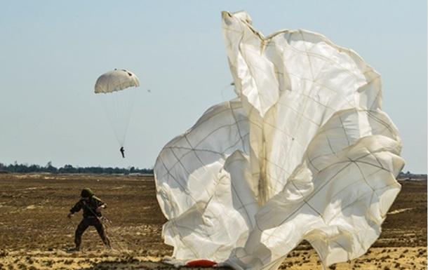В Беларуси начались совместные с Россией военные учения