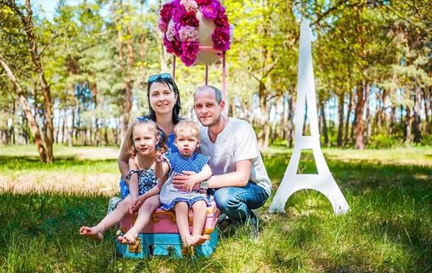 5 міфів щодо усиновлення