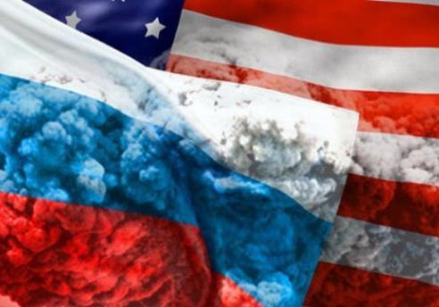 Сирийский вопрос: чем закончится противостояние между США и Россией