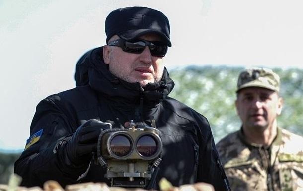 РНБО: Ядерне роззброєння України було помилкою