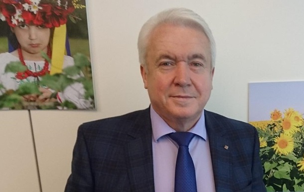 Экс-нардеп рассказал подробности о народном трибунале