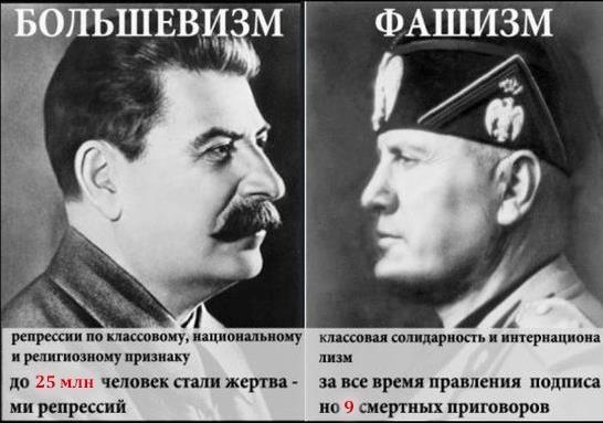 Хотите обратно в СССР? А стоит ли?