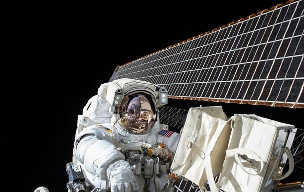 День космонавтики-2018 в Україні: куди піти