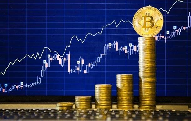 Можно ли криптовалюты подкрепить реальными активами