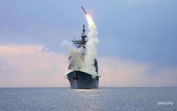 Війна наддержав. Чим РФ і США зіткнуться в Сирії