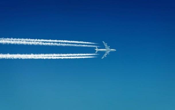 Авиакомпании прекратили полеты над Сирией