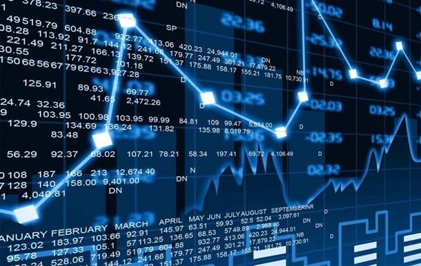 Перспективы криптоэкономики: какое будущее у криптовалют