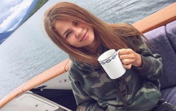 Настю Рибку відправили до в язниці - ЗМІ