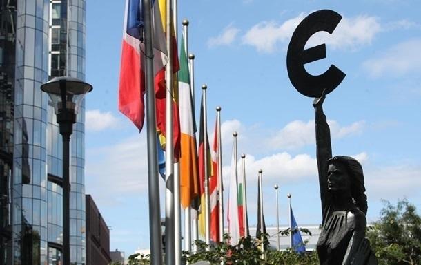 ЄС виділить 50 млн євро на допомогу Україні в управлінні державними фінансами