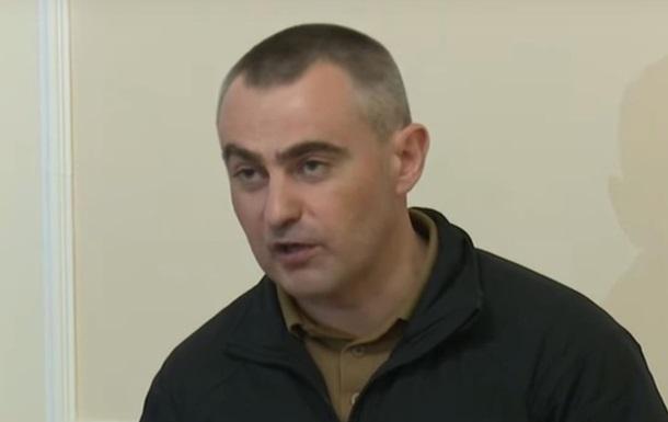 Россия планирует полномасштабный ввод войск осенью - СБУ