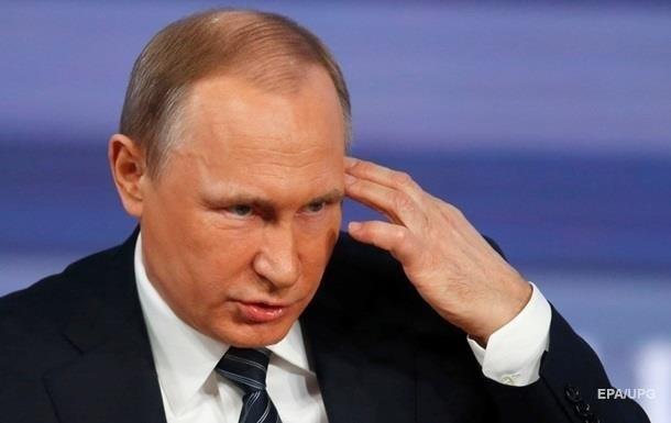 Москва скликає екстрене засідання Радбезу ООН