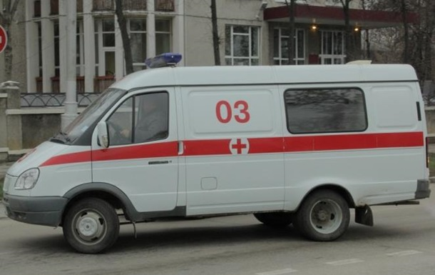 В России разбился легкомоторный самолет, есть жертвы