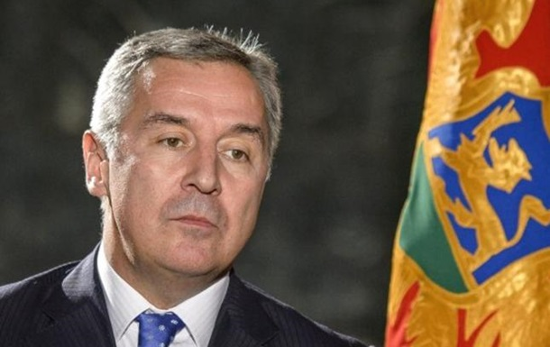 Вибори в Чорногорії: лідирує колишній прем єр-міністр