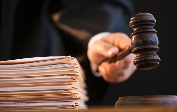 Суд відсторонив гендиректора Укрвакцини з посади
