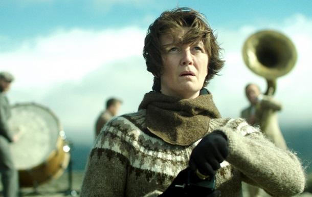 Украинский фильм покажут на Каннском кинофестивале