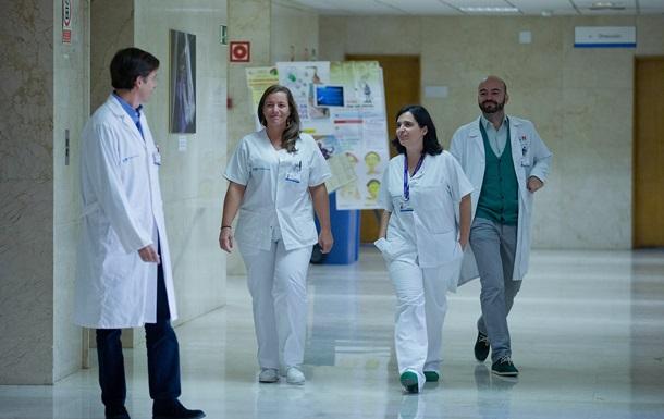 Польша намерена упростить трудоустройство украинских медиков