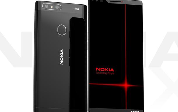 Стала известна дата дебюта Nokia X