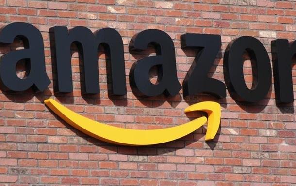 У РФ заблокували більше 16 млн IP-адрес Amazon і Google