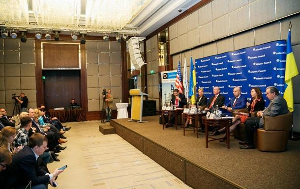 Харьковский регион станет новым центром международного сотрудничества на востоке