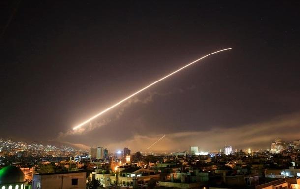 Трамп та Сирія. Стратегії немає, розуміння та сприйняття є