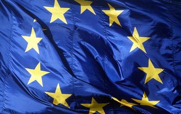 ЄС почне переговори з Албанією та Македонією