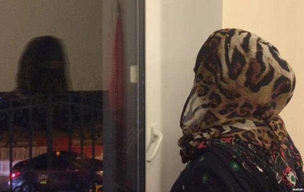 В Ираке двух россиянок пожизненно посадили за связи с ИГИЛ